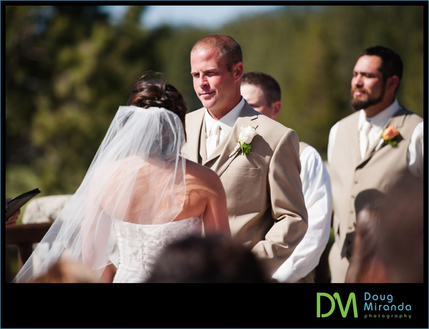 edgewood golf course wedding photos 07