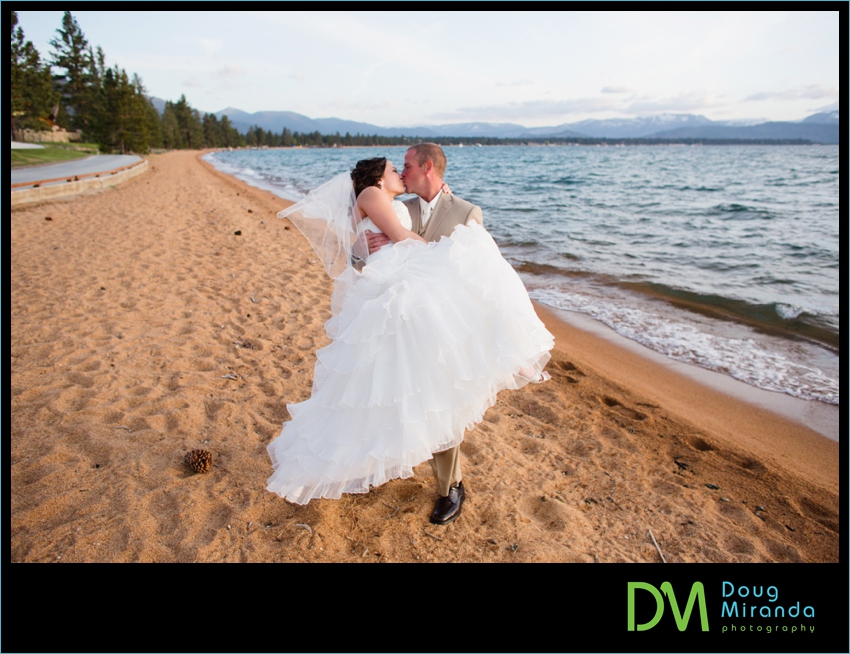 lake tahoe photographers