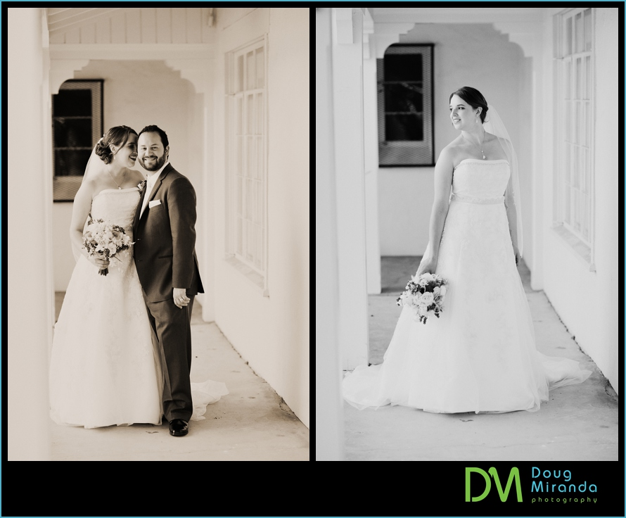 wedding photography in sacramento