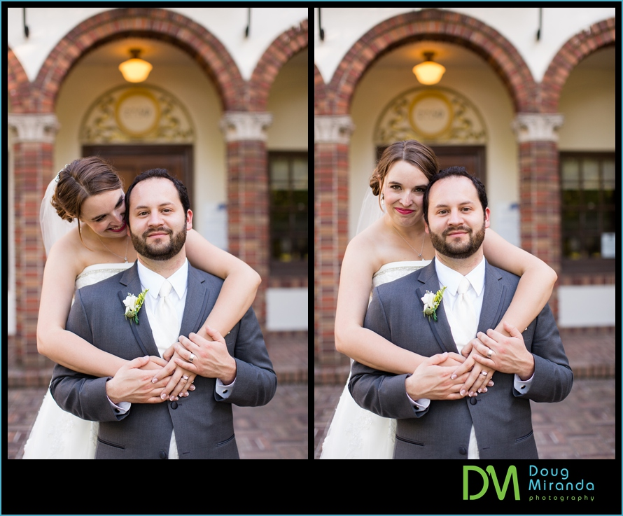 wedding photos in sacramento