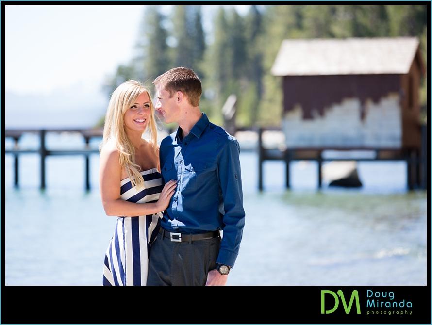 ehrman mansion lake tahoe wedding 10