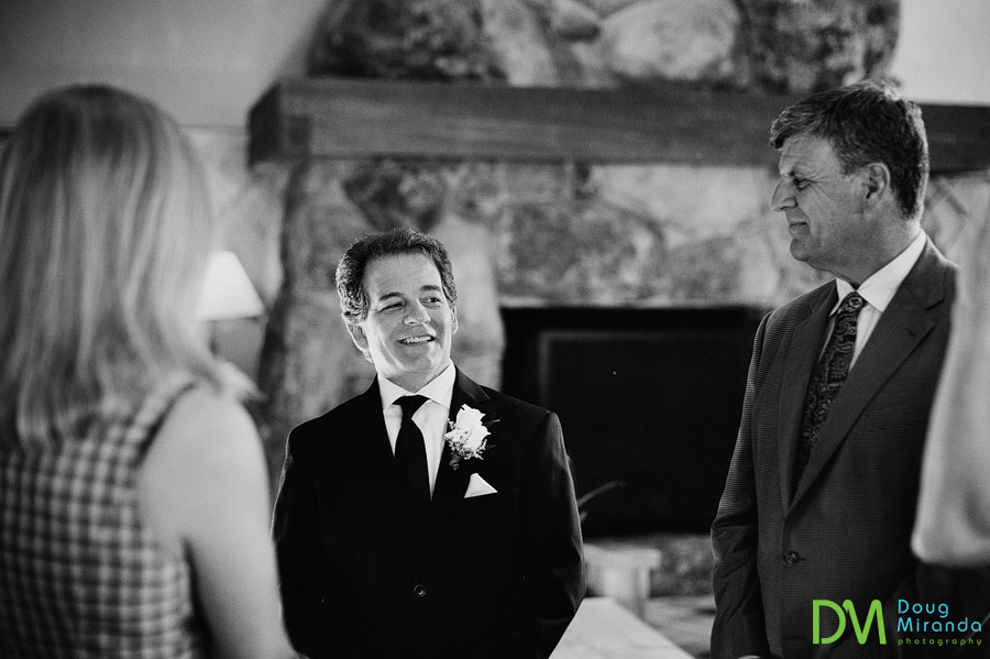 edgewood-tahoe-wedding-02