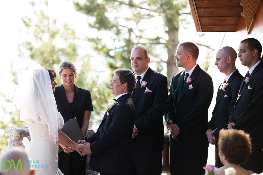 edgewood-tahoe-wedding-06