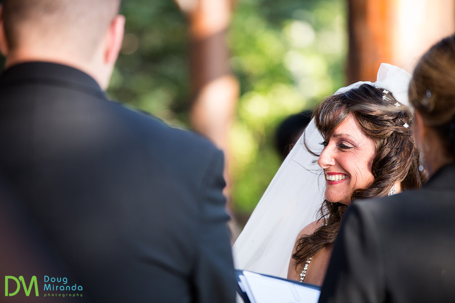 the best wedding ceremony locations in tahoe