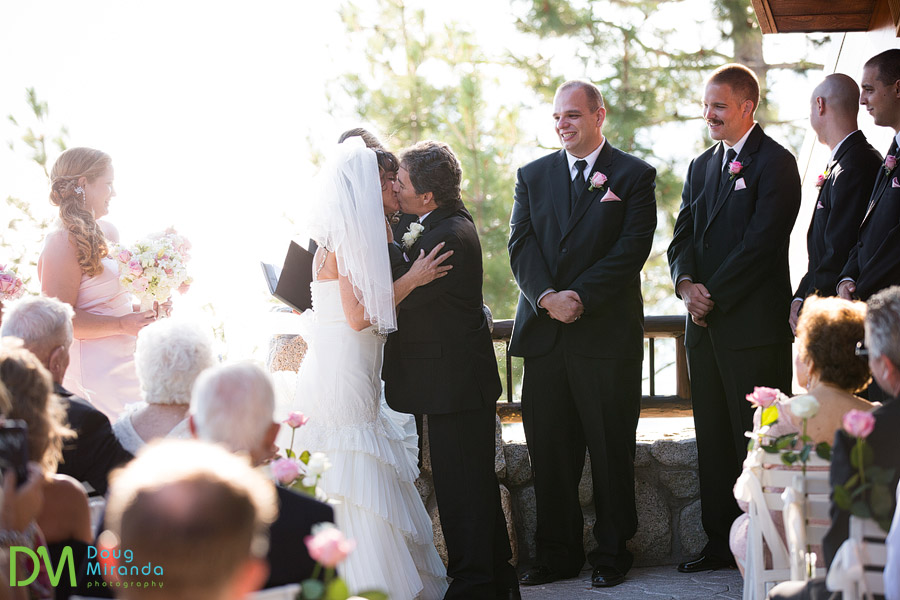 edgewood-tahoe-wedding-11
