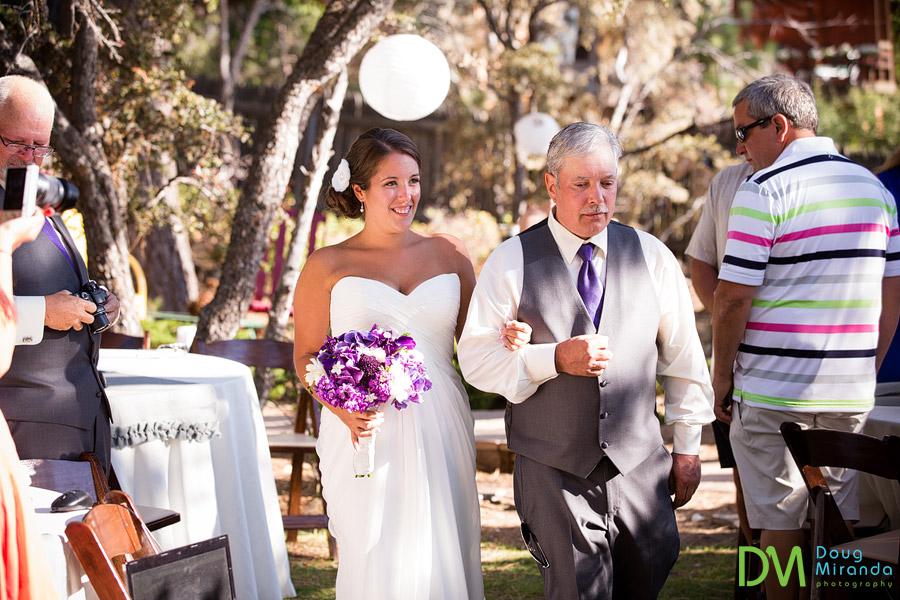 glenbrook-wedding-lake-tahoe-nv-14