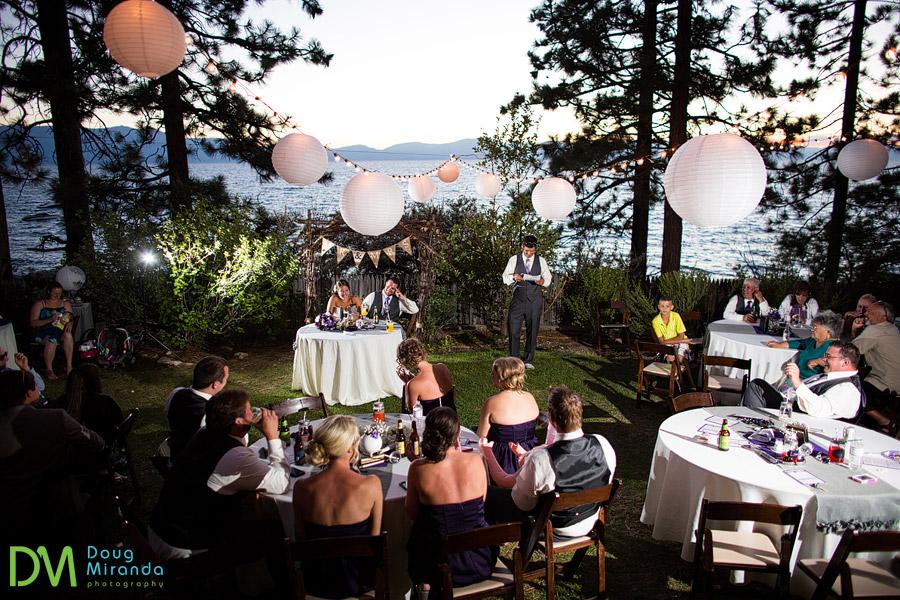 glenbrook nv wedding