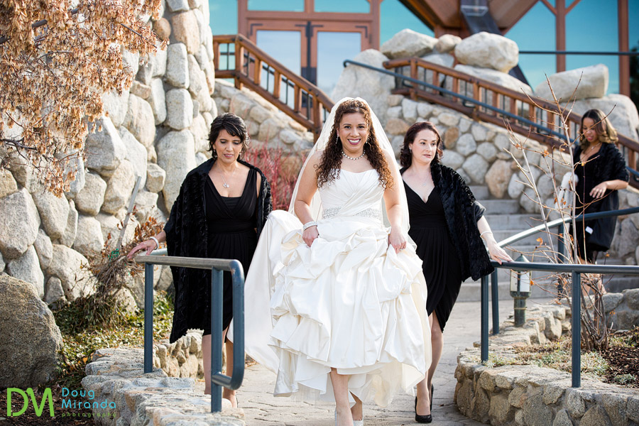 edgewood-tahoe-winter-wedding-03