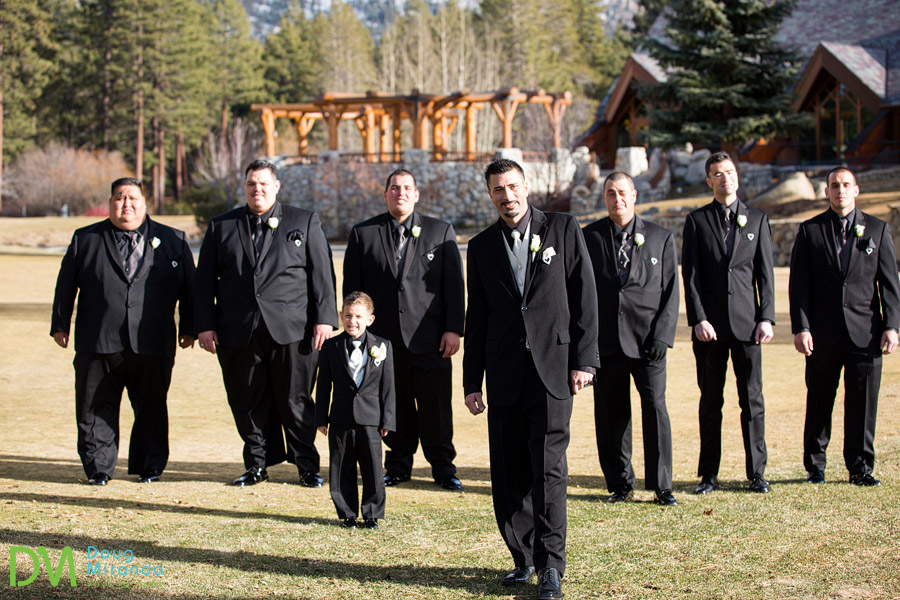 edgewood-tahoe-winter-wedding-08