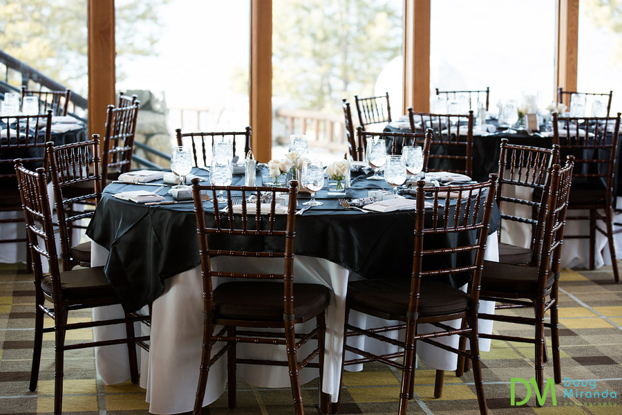 edgewood-tahoe-winter-wedding-11