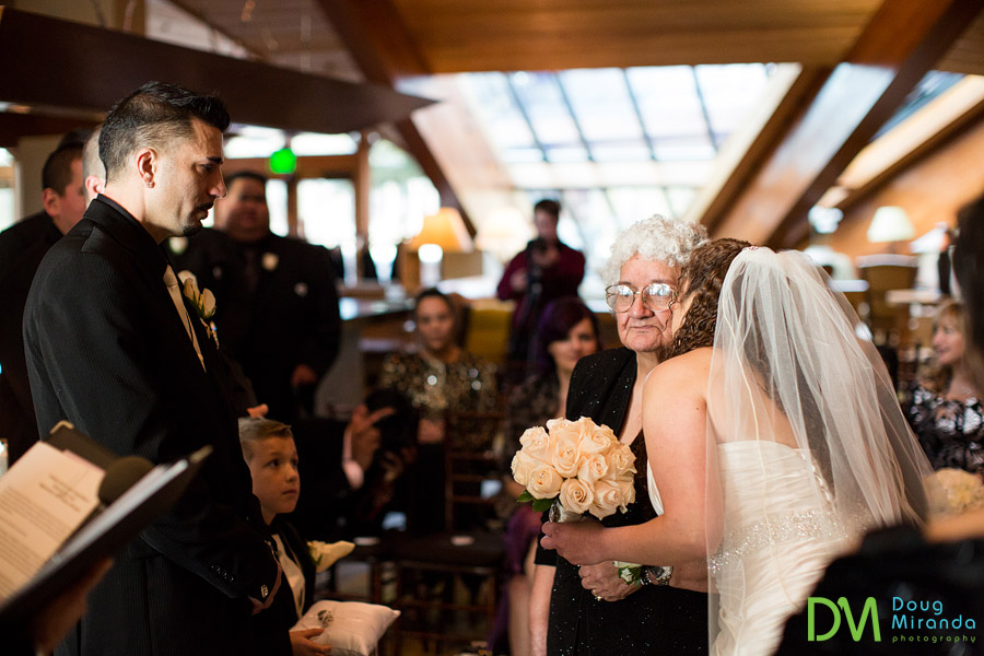 edgewood-tahoe-winter-wedding-20