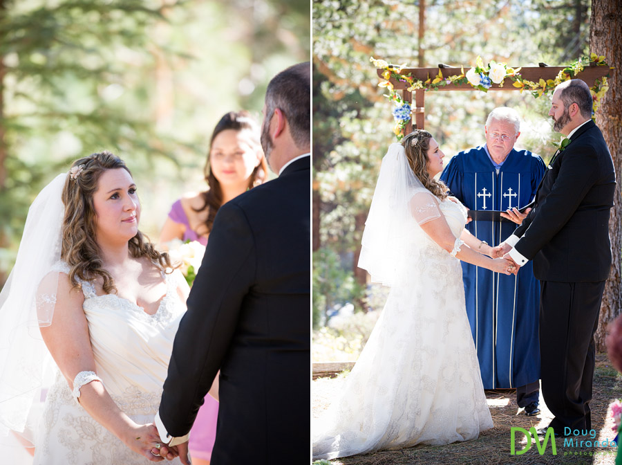 lake-tahoe-fall-wedding-11