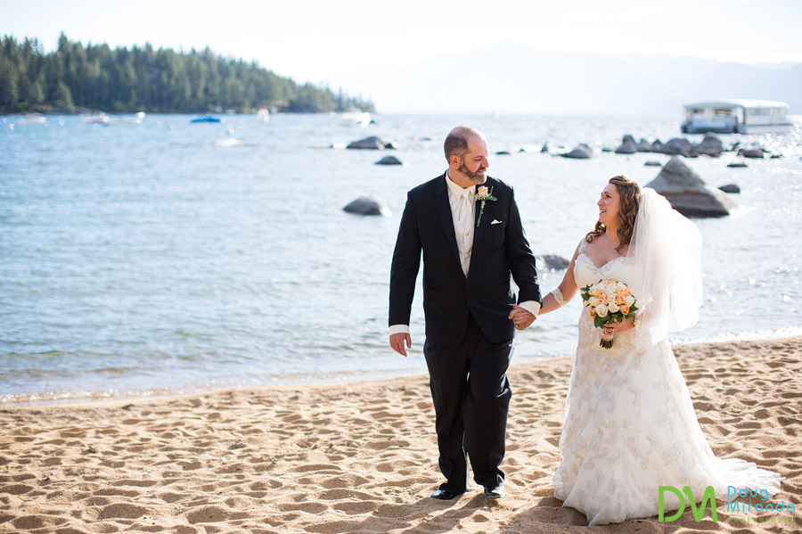 zephyr cover resort wedding photos