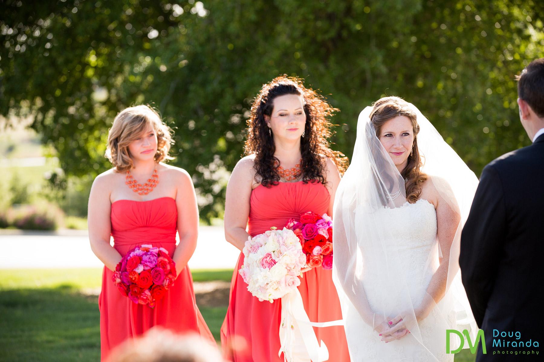 el dorado hills wedding photography