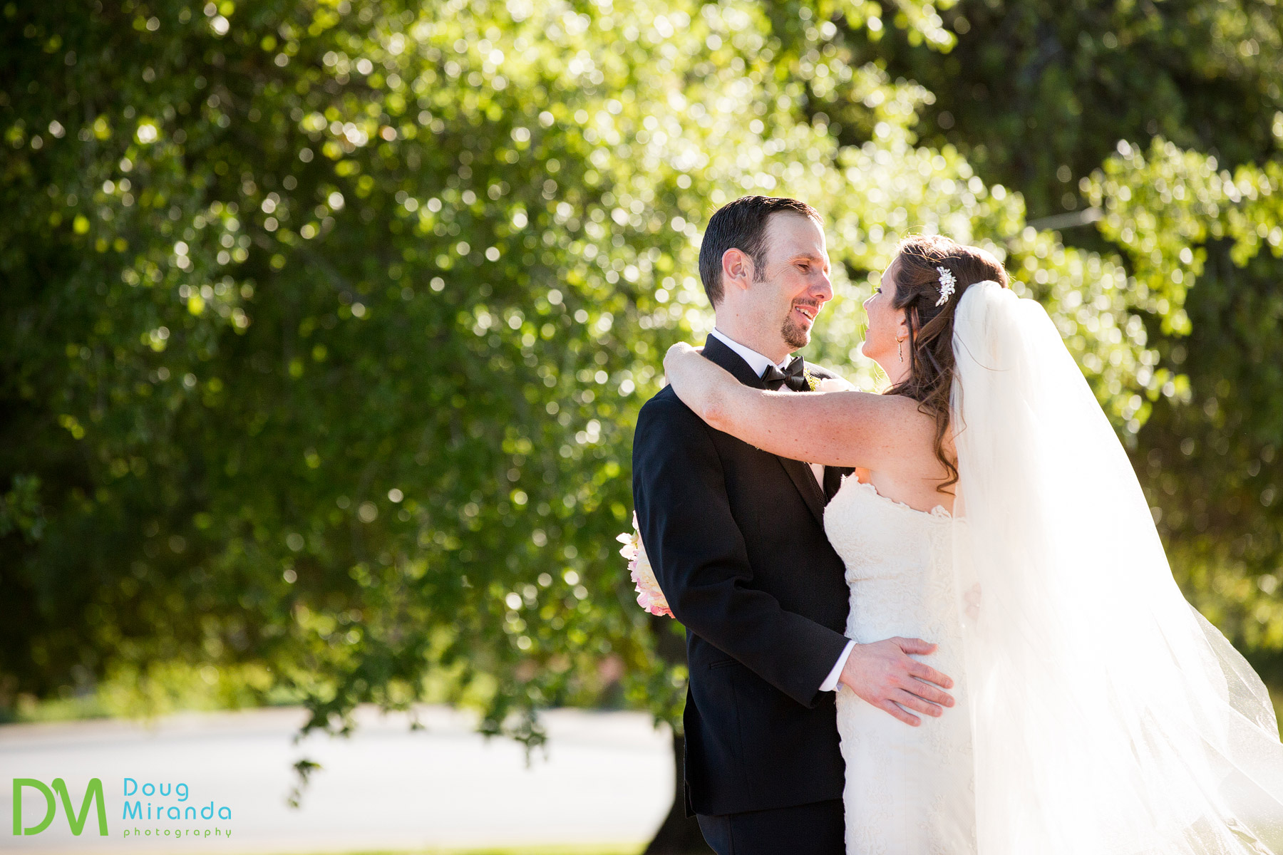 serrano country club weddings