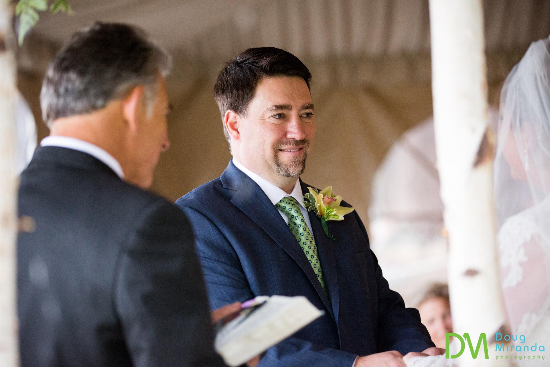 lake tahoe wedding ceremony locations