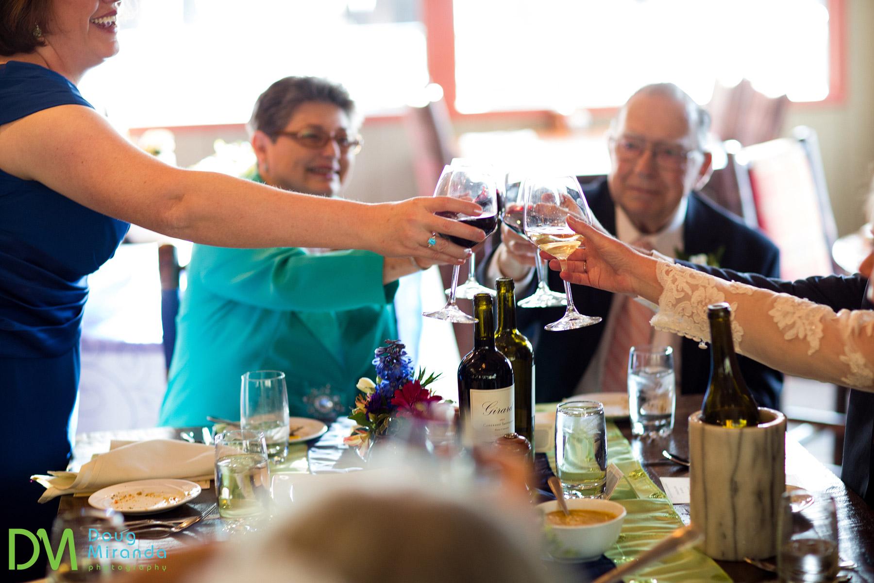 zephyr cove resort restaurant photos