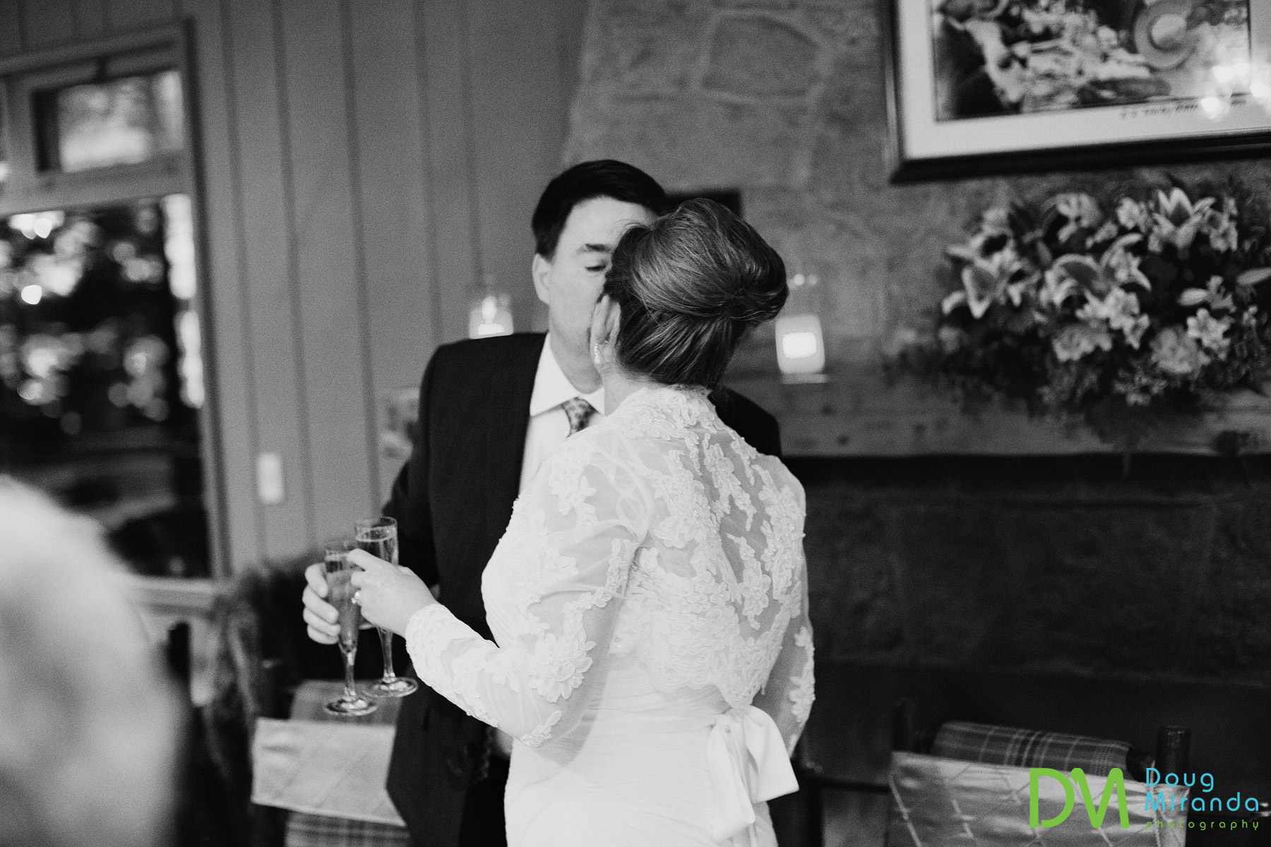 lake-tahoe-elopement-photography-34