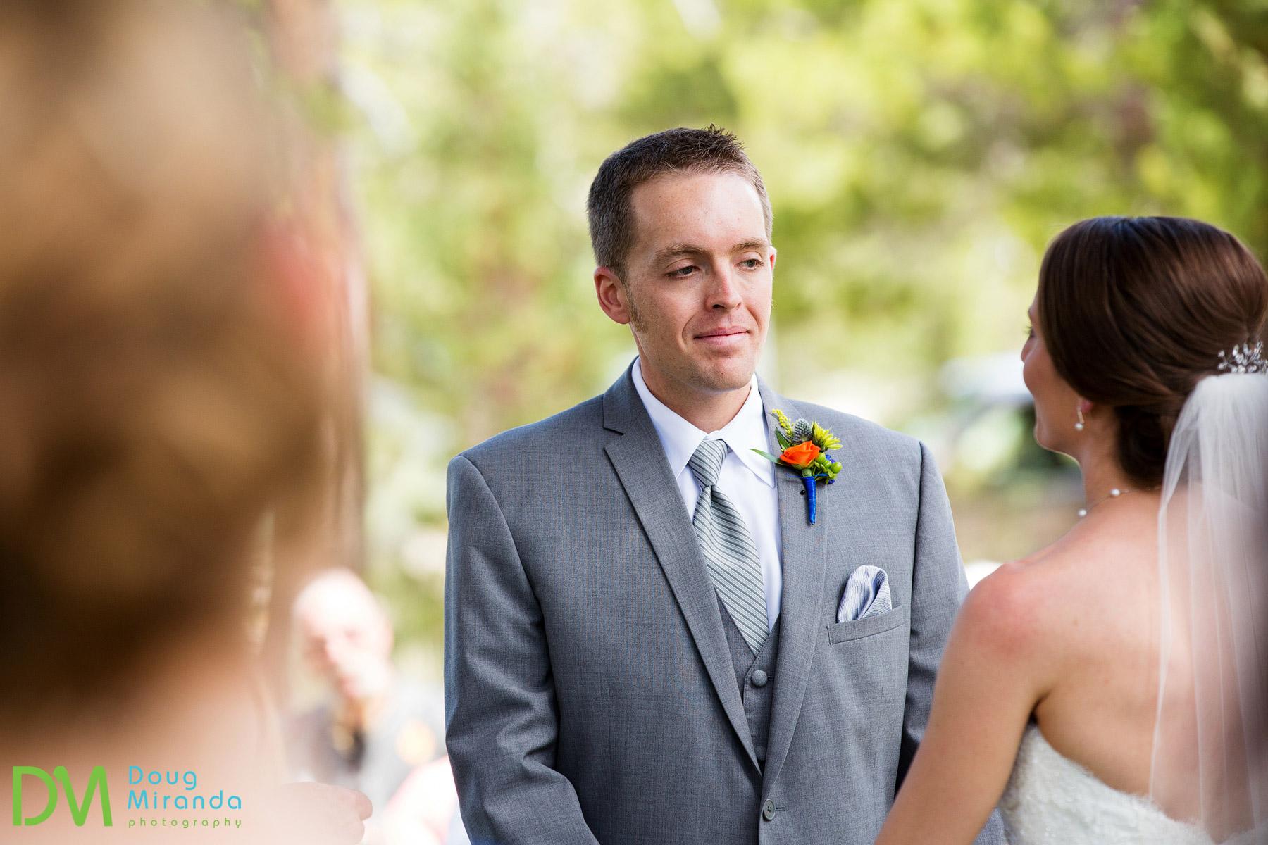 tahoe paradise park wedding photography