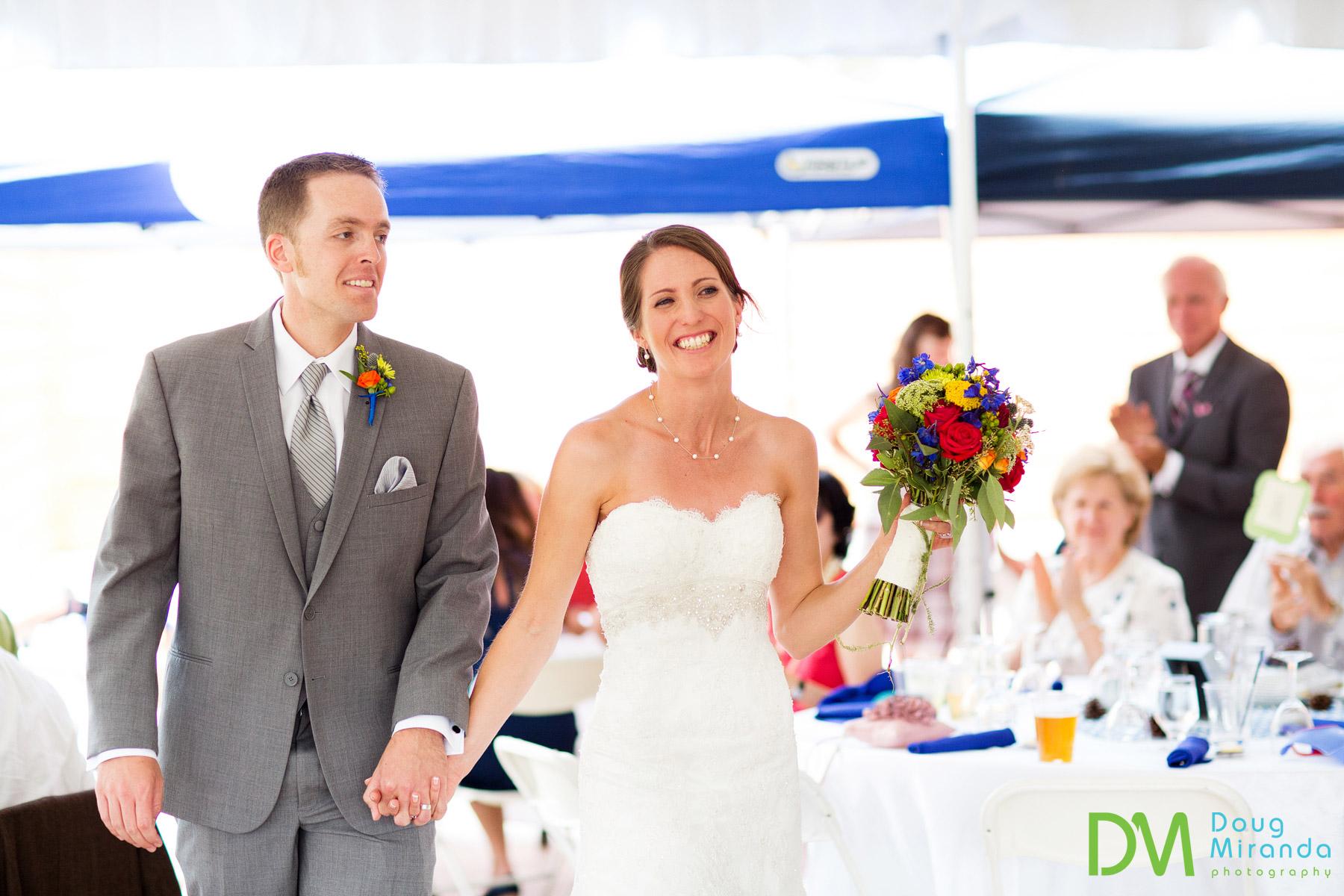 camp richardson wedding photos