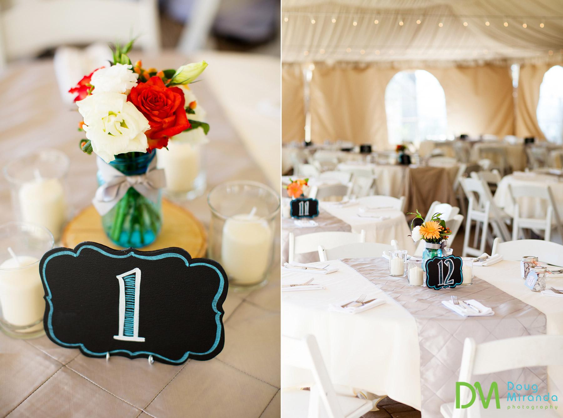 lake tahoe wedding reception locations