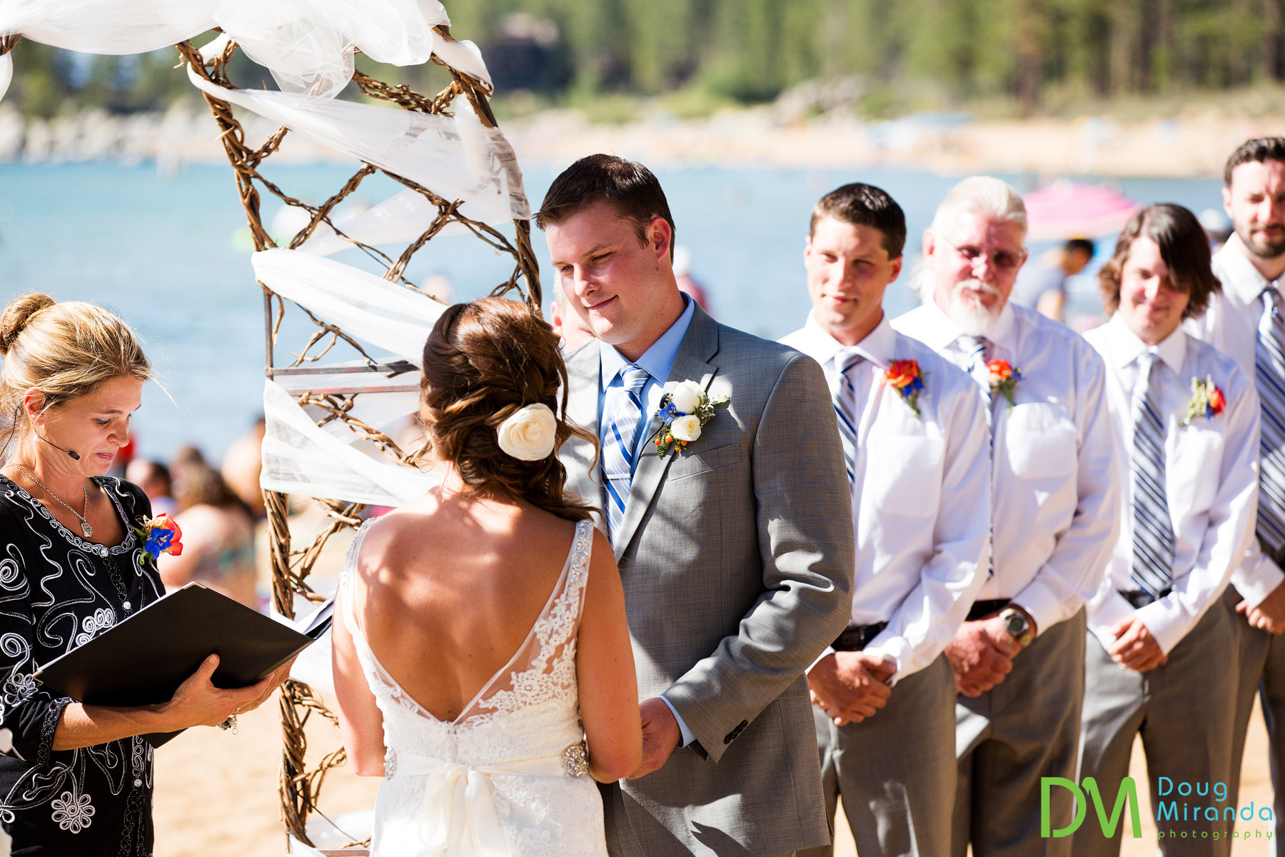 zephyr-cove-weddings-28