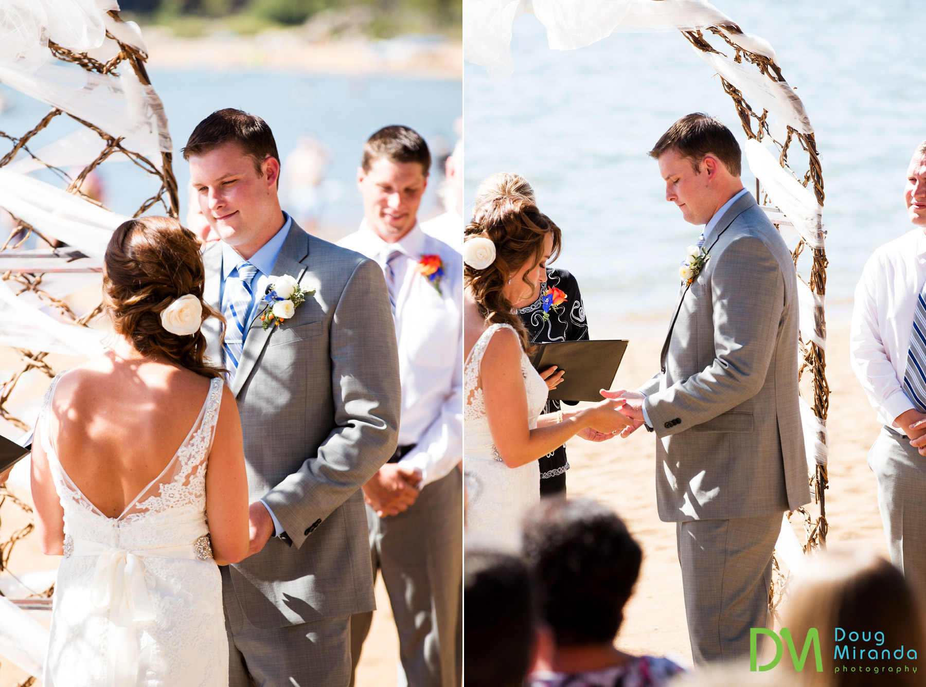 zephyr-cove-weddings-30