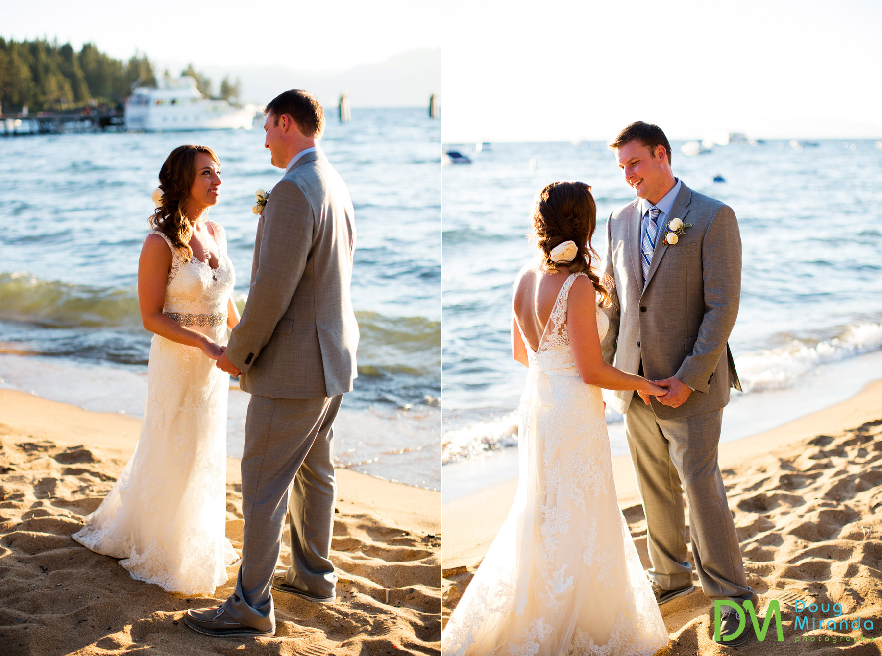 zephyr-cove-weddings-51