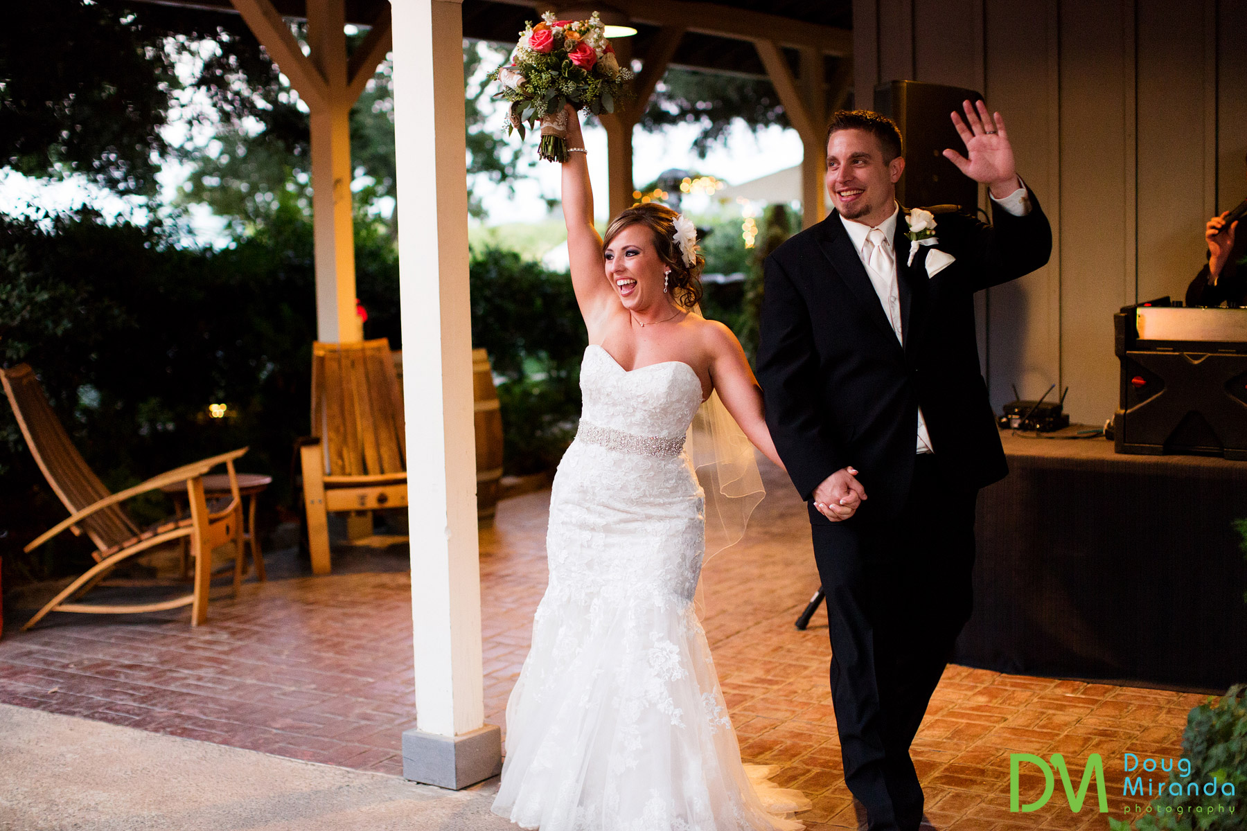 lodi wedding photos