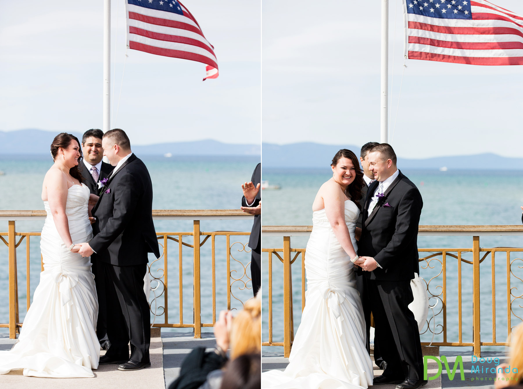 tahoe-queen-wedding-20