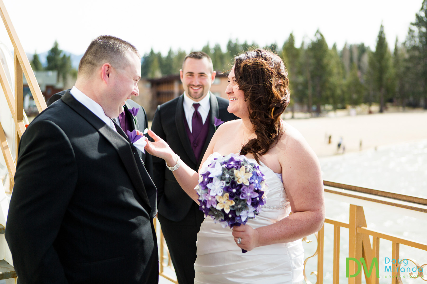 tahoe-queen-wedding-23
