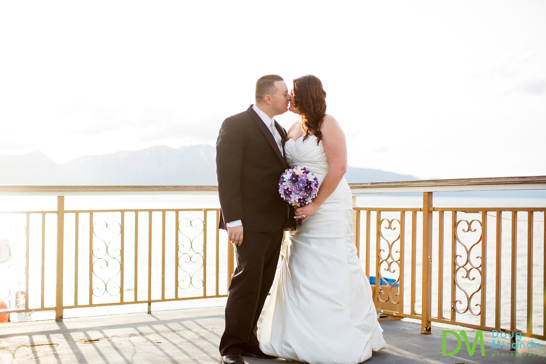 tahoe-queen-wedding-42
