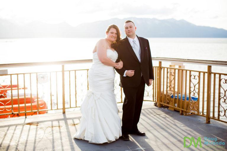 tahoe queen photos
