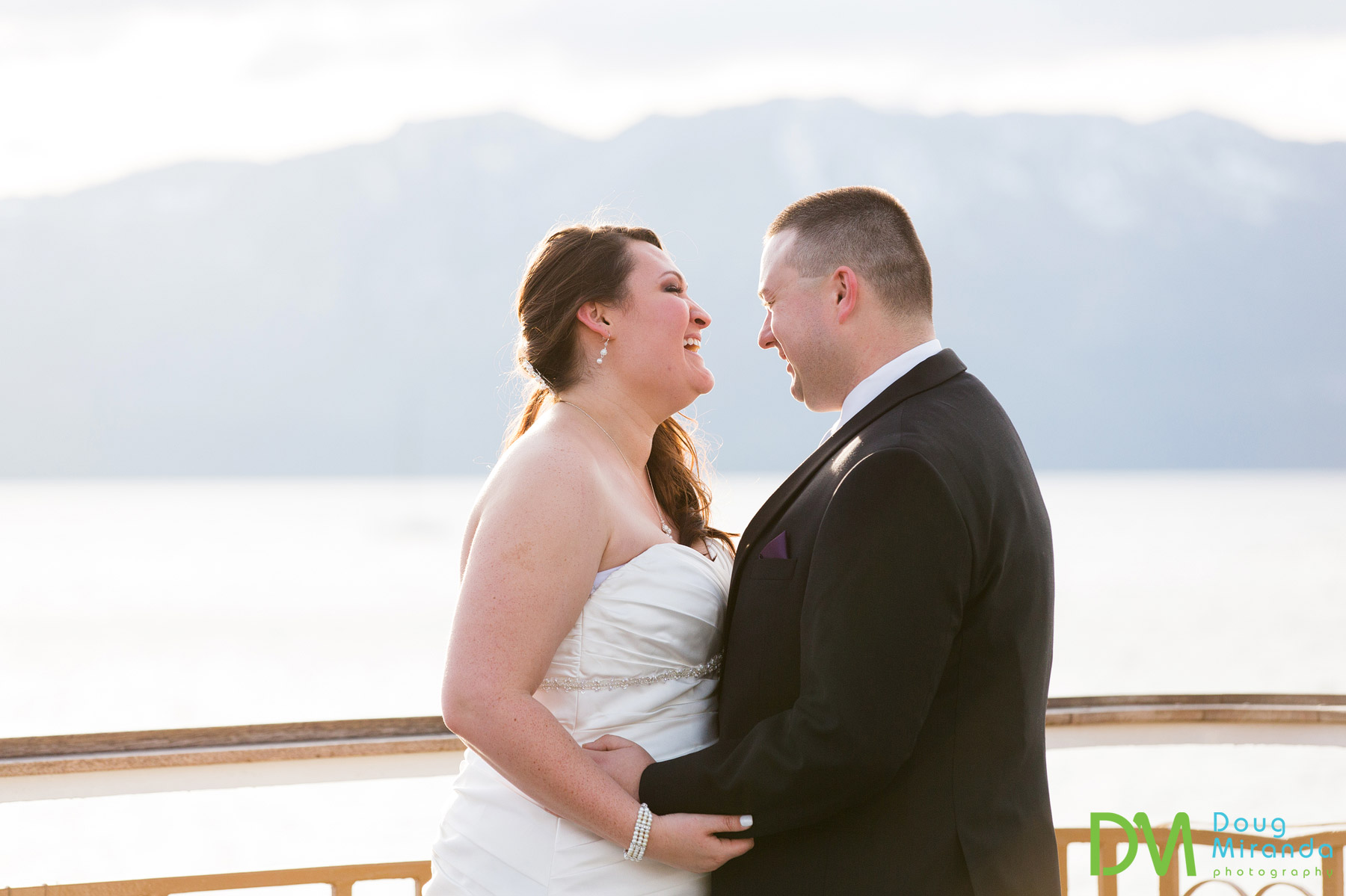 tahoe-queen-wedding-46