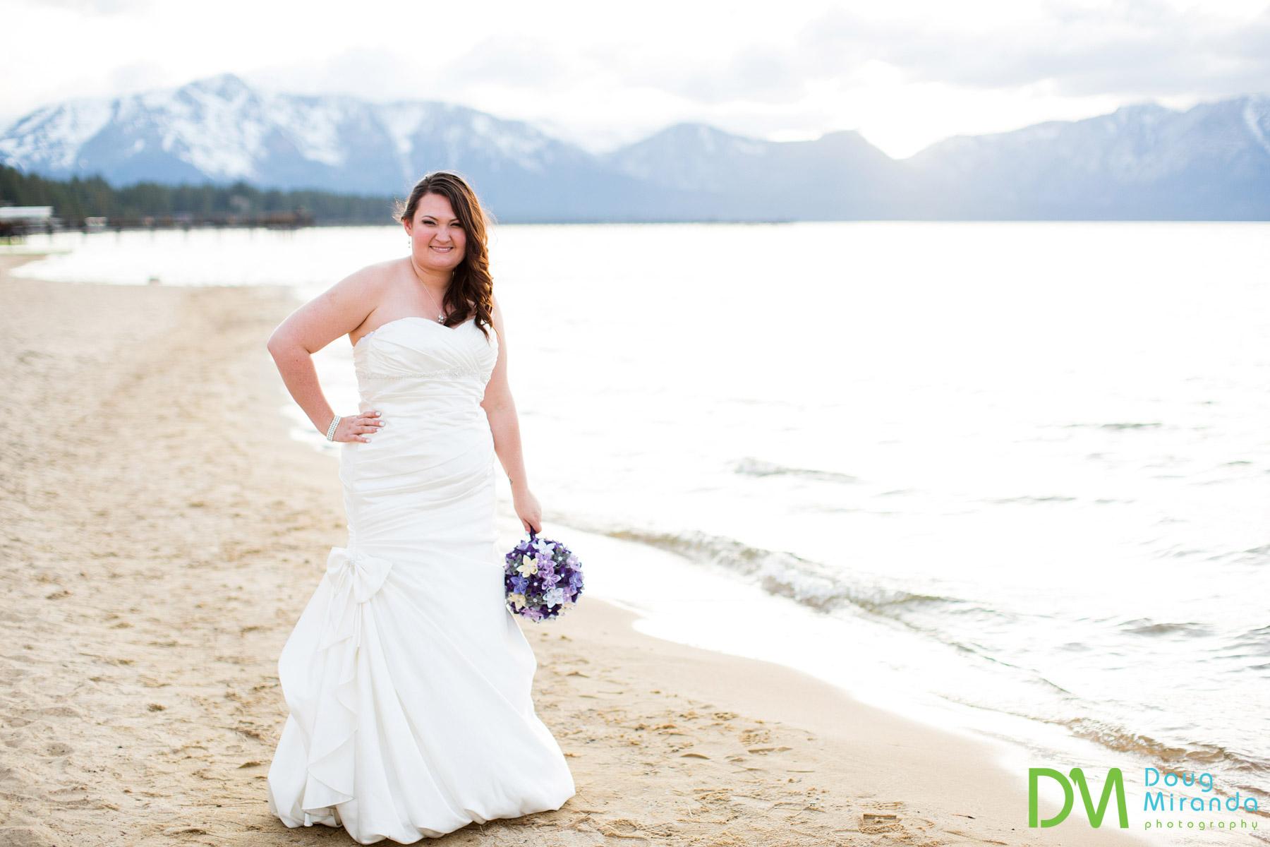 riva grill bride
