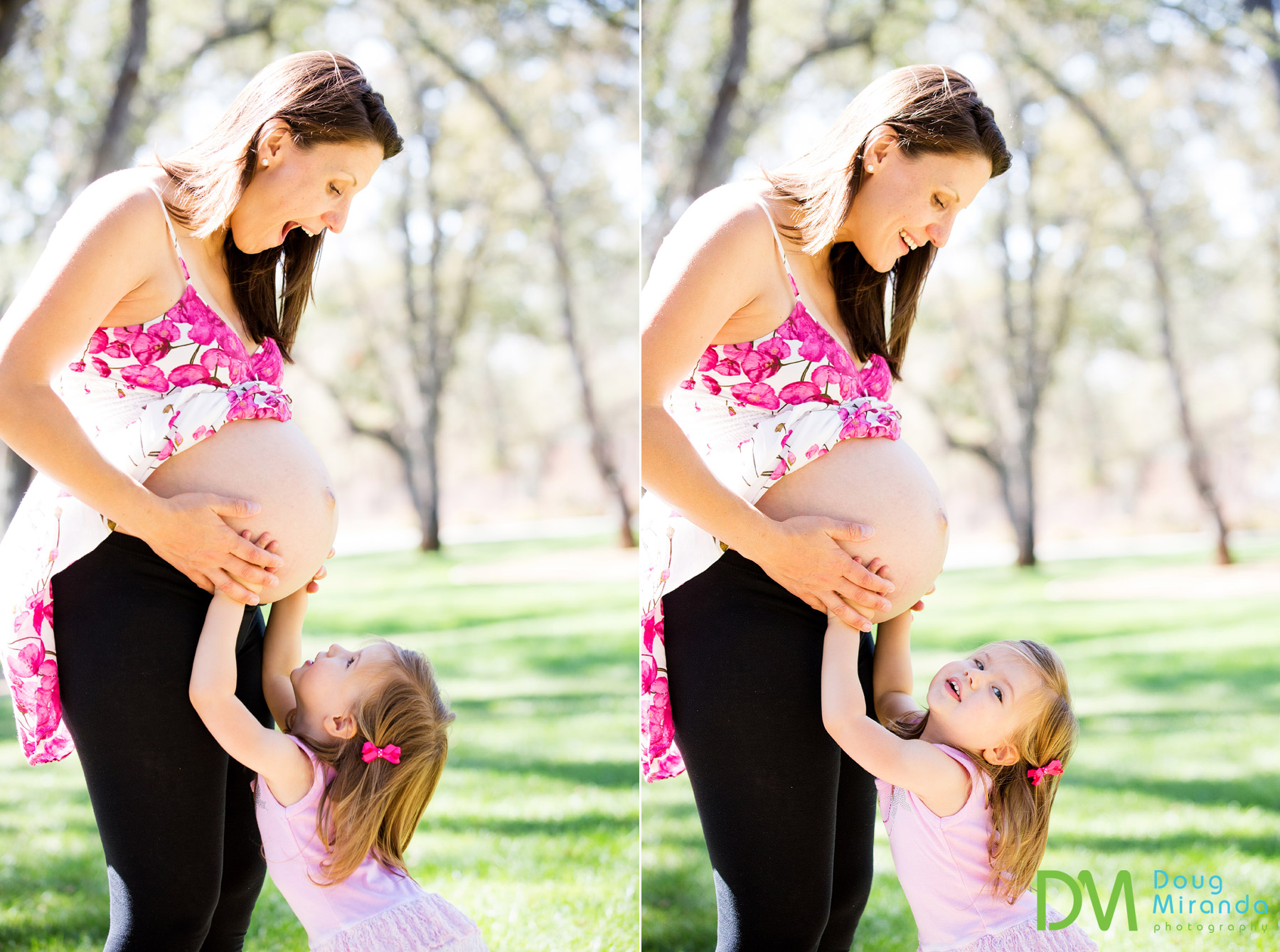 folsom-maternity-photography-18
