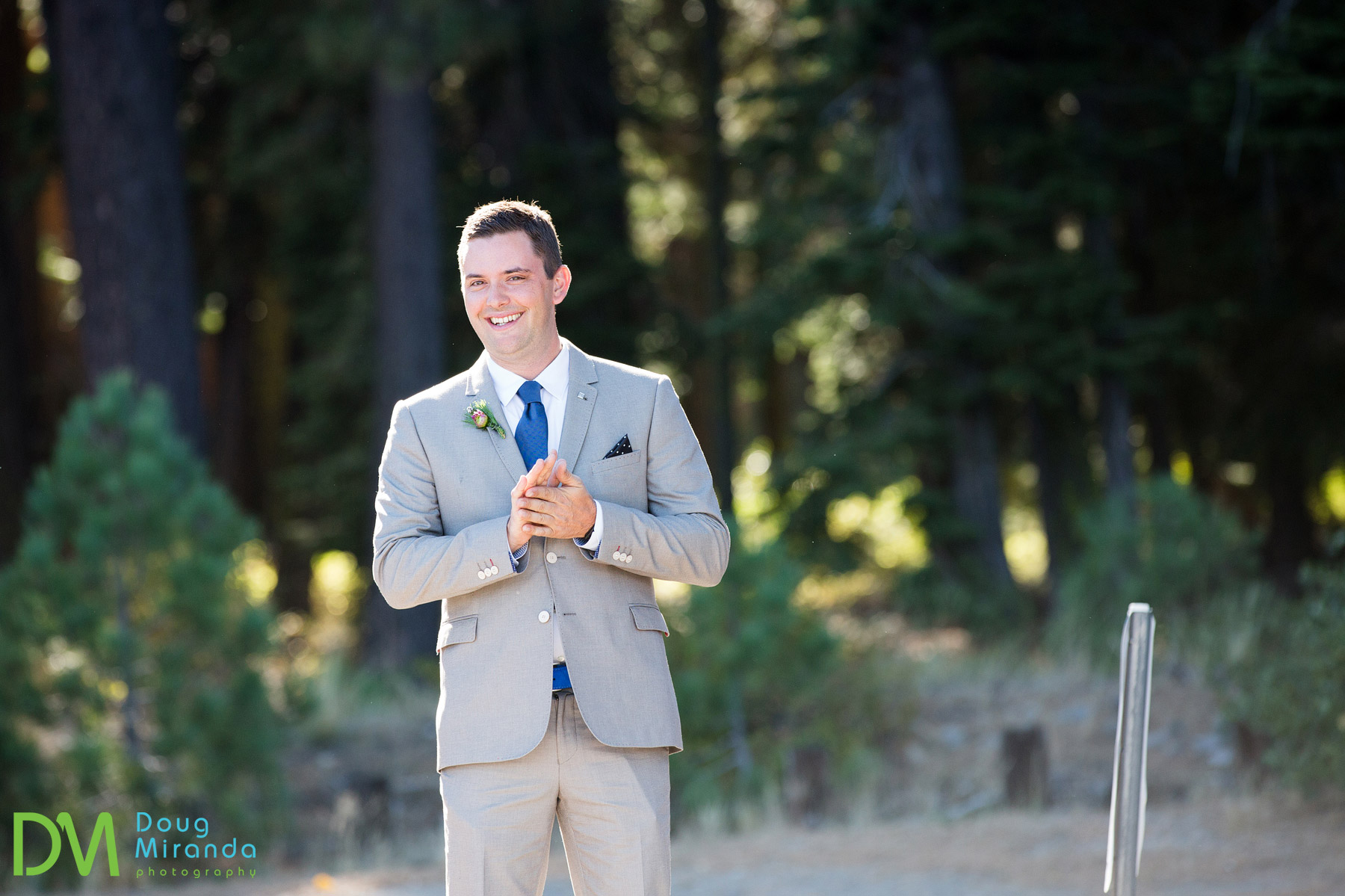 happy-groom-lake-tahoe
