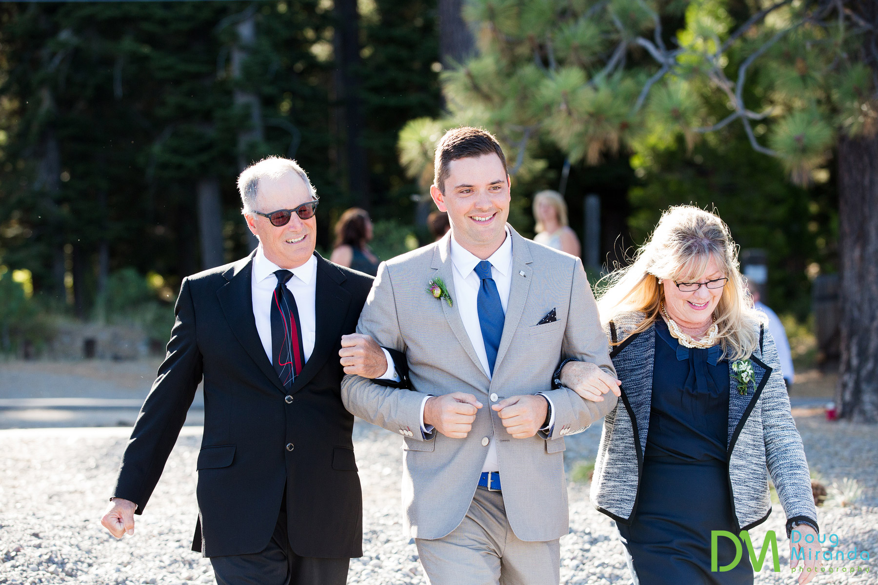 happy-groom-wedding-lake-tahoe