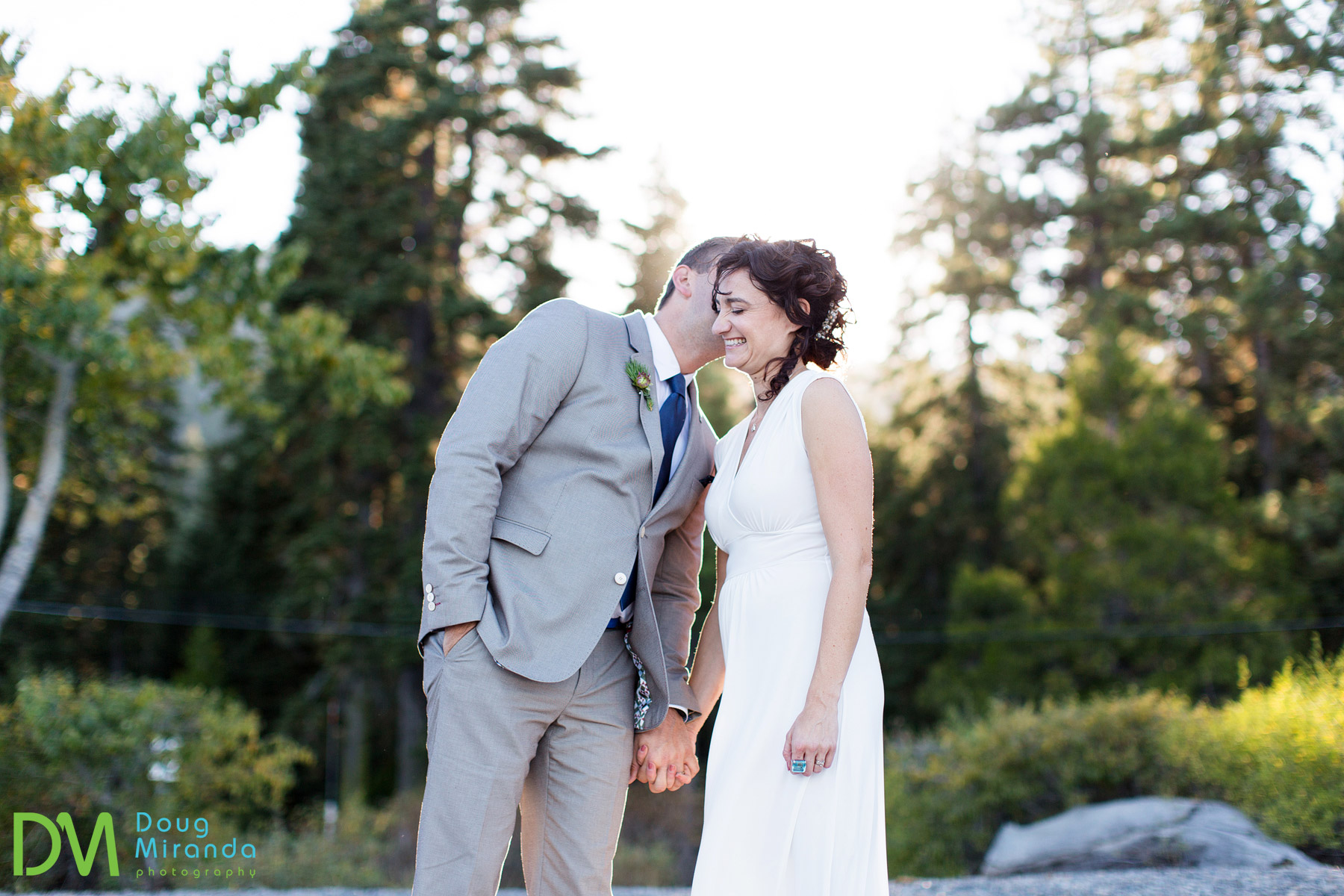 happy-lake-tahoe-bride-west-shore-cafe