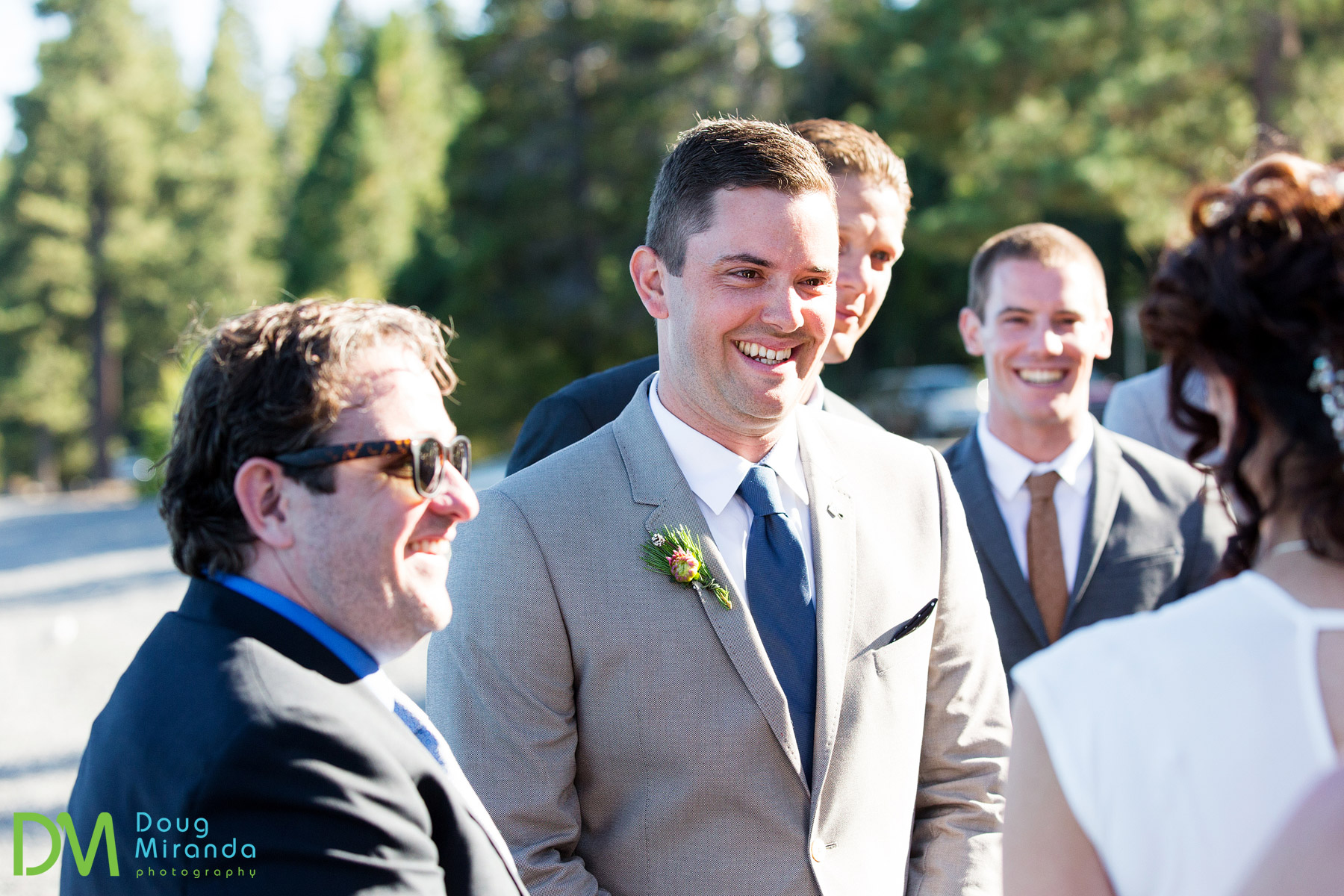 homewood wedding tahoe