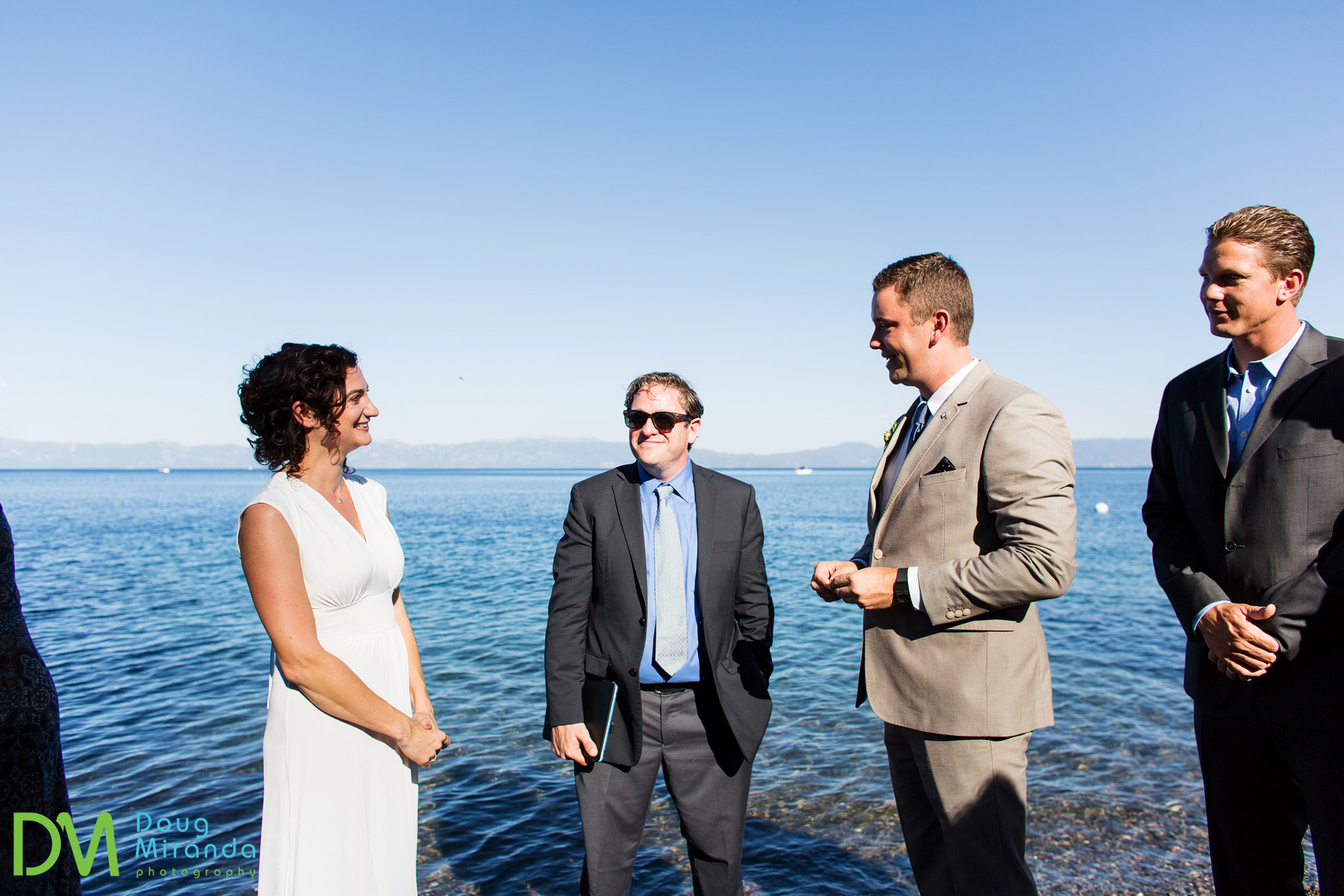 lake-tahoe-private-estate-wedding-photos