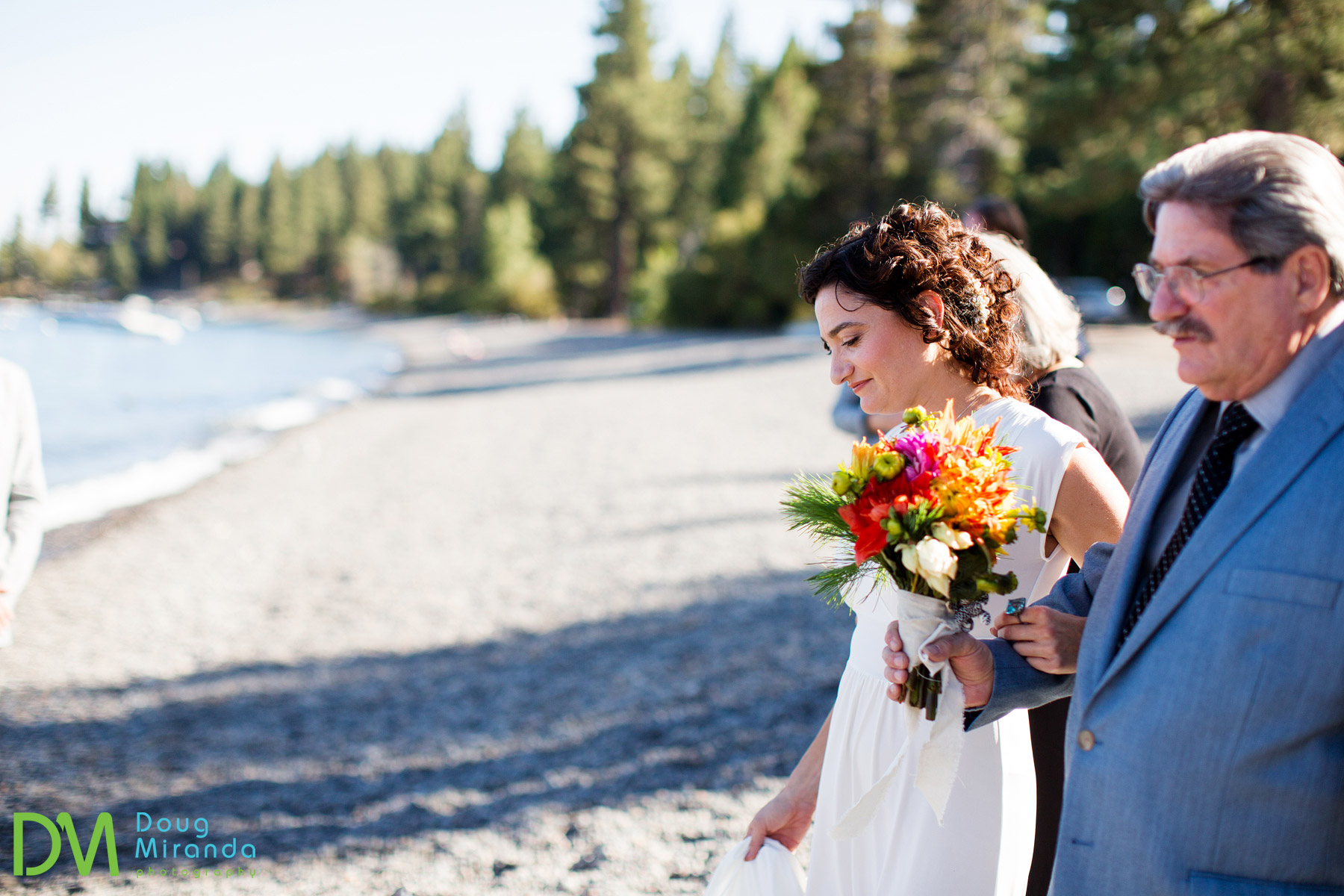 lake-tahoe-wedding-ceremony-west-shore