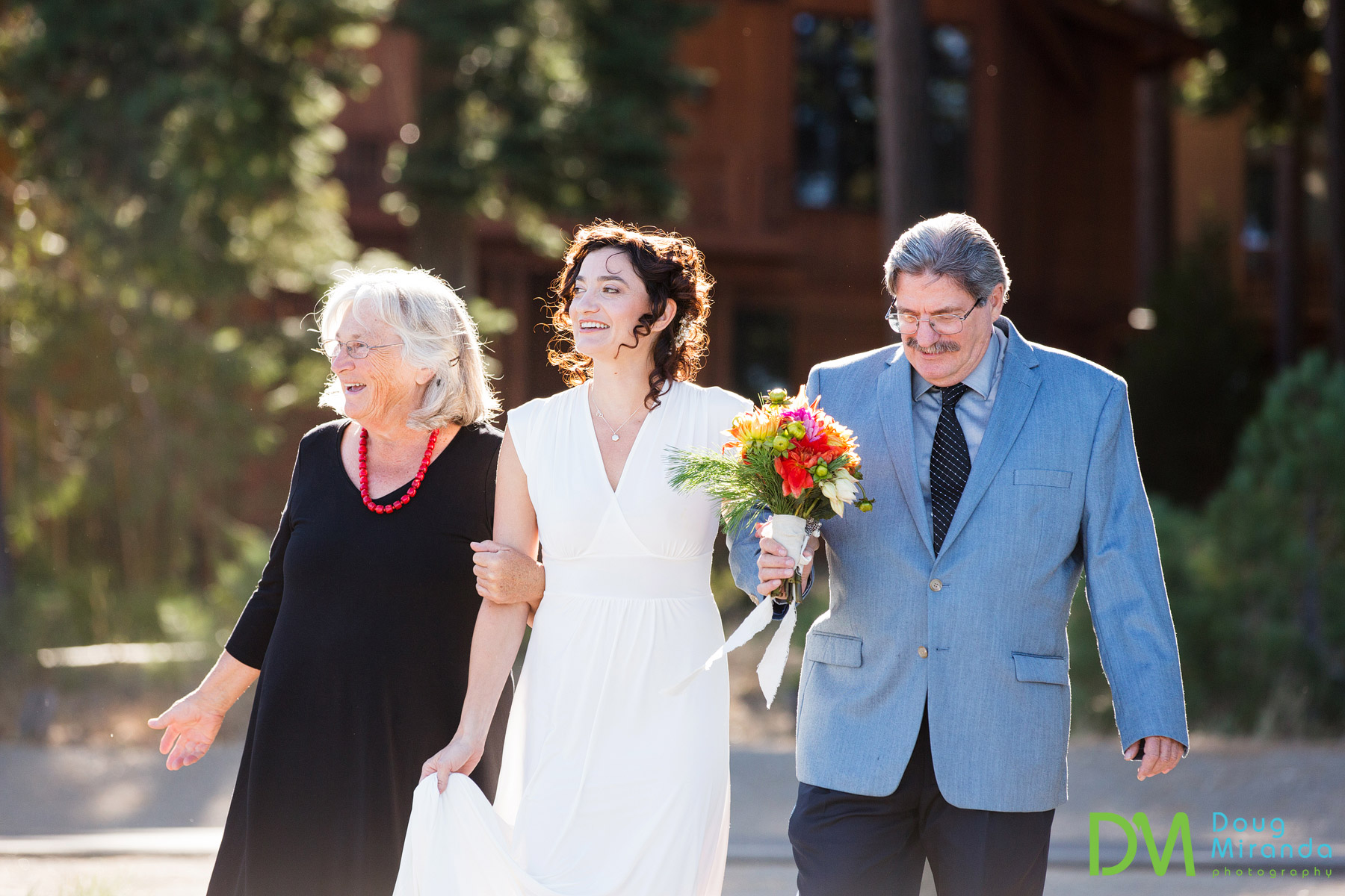 lake-tahoe-wedding-photos