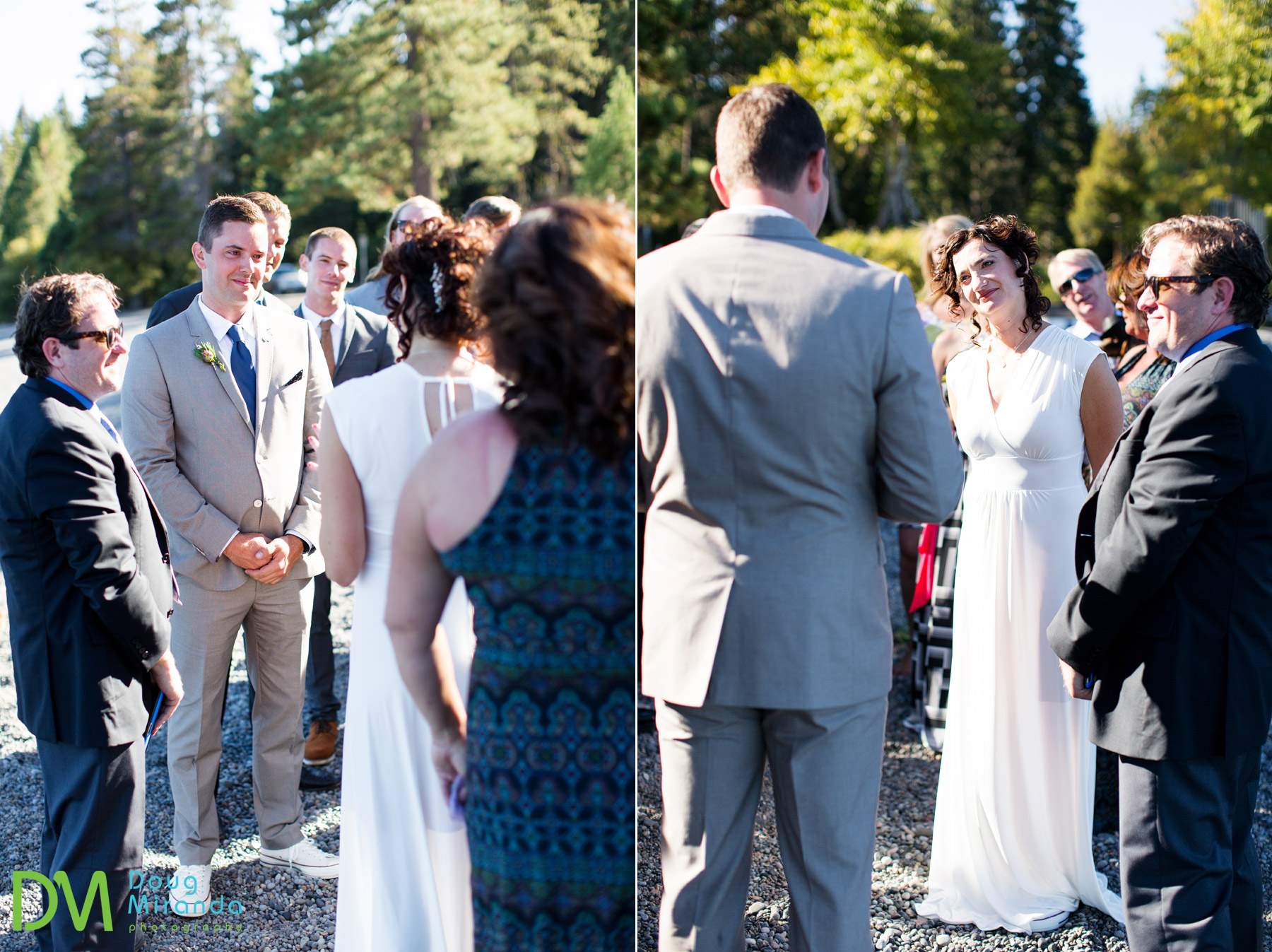 wedding-ceremony-lake-tahoe-beach