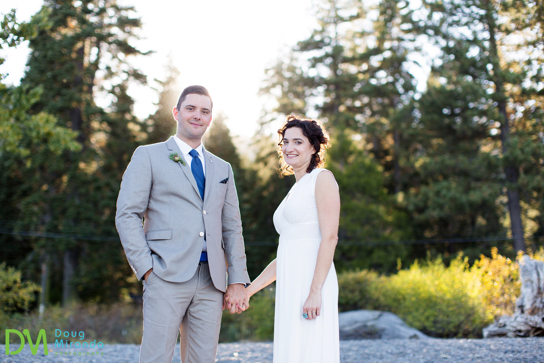 west-shore-lake-tahoe-wedding-photo
