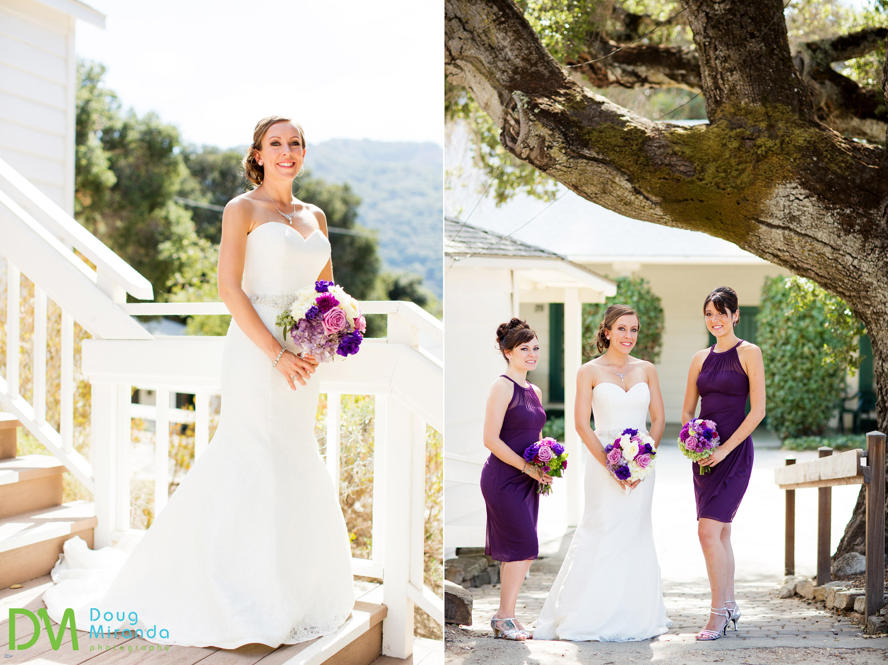 los-laureles-lodge-wedding-photos-01