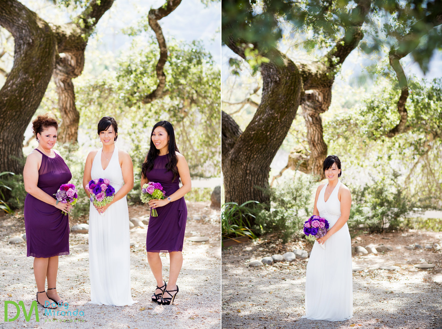 los-laureles-lodge-wedding-photos-02