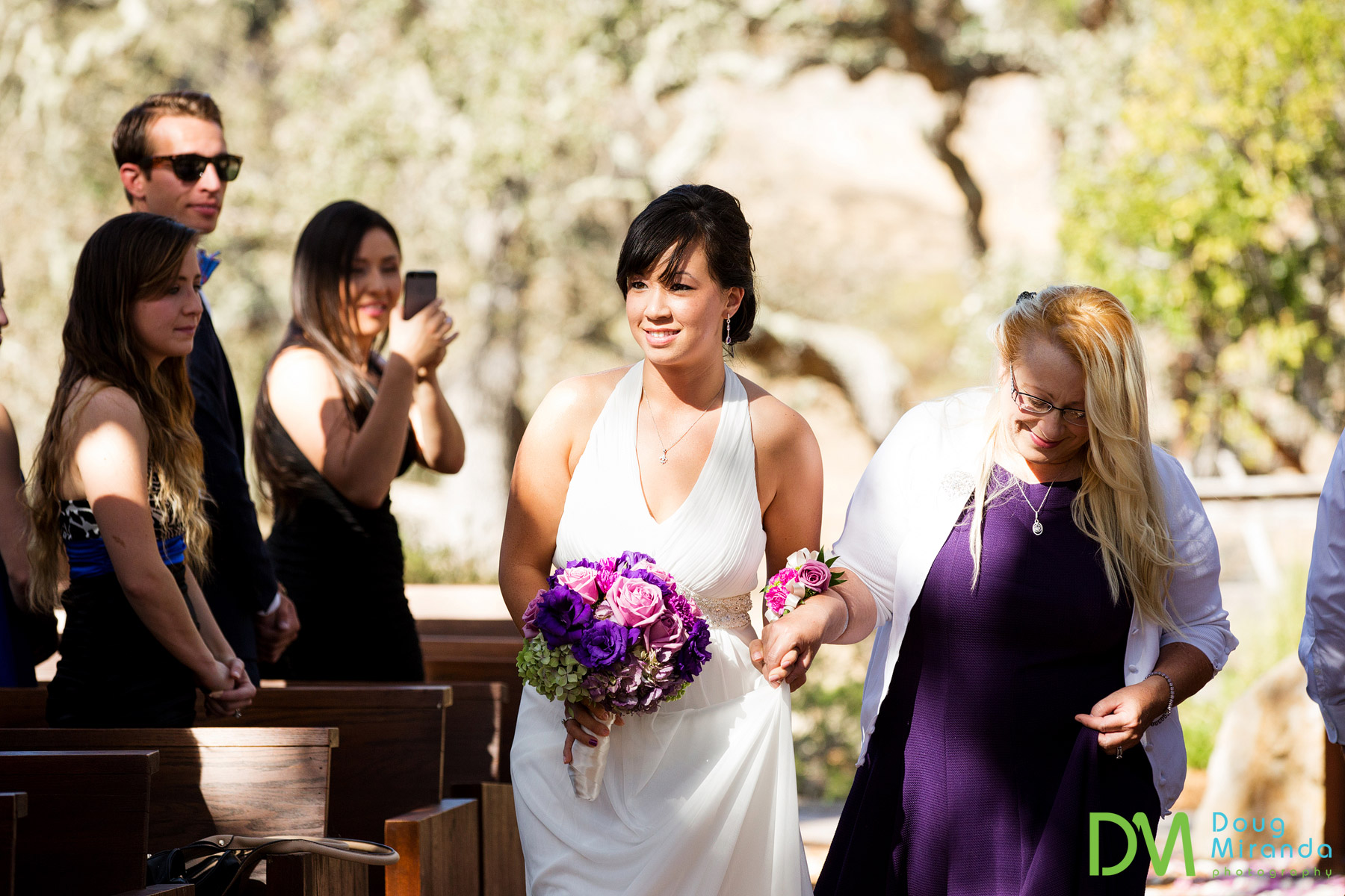 los-laureles-lodge-wedding-photos-05