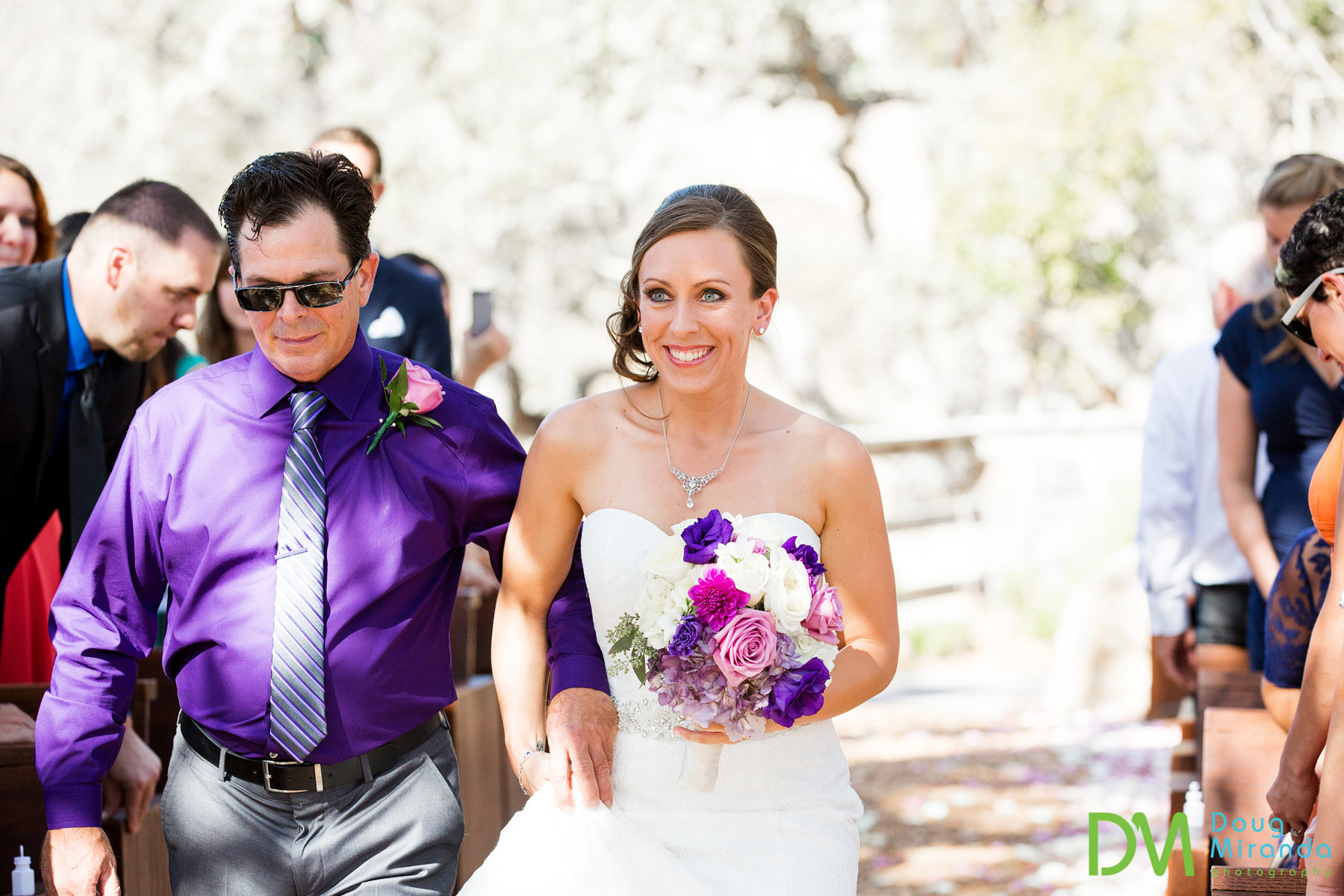los-laureles-lodge-wedding-photos-06