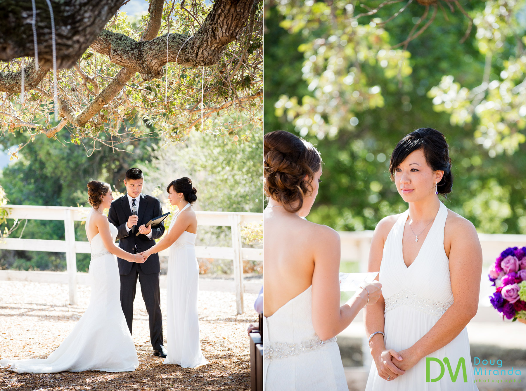 los-laureles-lodge-wedding-photos-09